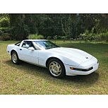 1995 Chevrolet Corvette for sale 101186255