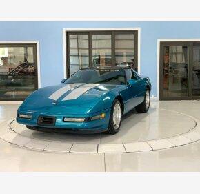 1995 Chevrolet Corvette Coupe for sale 101295311