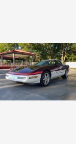 1995 Chevrolet Corvette for sale 101296454