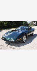 1995 Chevrolet Corvette Coupe for sale 101313631