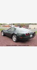 1995 Chevrolet Corvette for sale 101331849