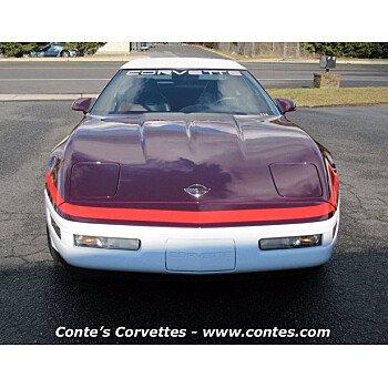 1995 Chevrolet Corvette for sale 101331854