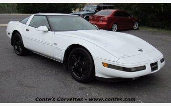 1995 Chevrolet Corvette for sale 101331857