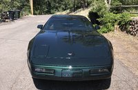 1995 Chevrolet Corvette Coupe for sale 101350284