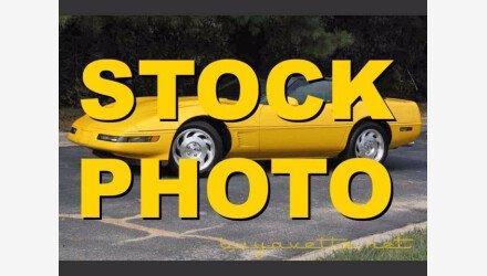 1995 Chevrolet Corvette Coupe for sale 101401639