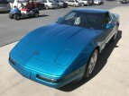 1995 Chevrolet Corvette Coupe for sale 101466874