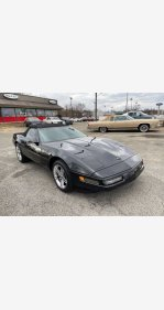 1995 Chevrolet Corvette for sale 101469091