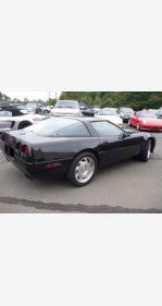 1995 Chevrolet Corvette for sale 101474498