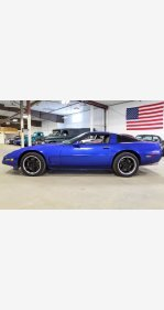 1995 Chevrolet Corvette for sale 101476653