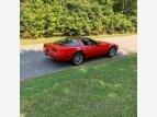 1995 Chevrolet Corvette Coupe for sale 101542108