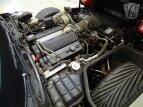 1995 Chevrolet Corvette Coupe for sale 101559625