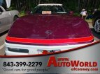 1995 Chevrolet Corvette for sale 101560102
