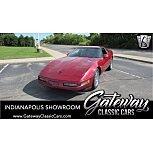 1995 Chevrolet Corvette Coupe for sale 101597739