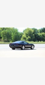 1995 Chevrolet Corvette Coupe for sale 101197609