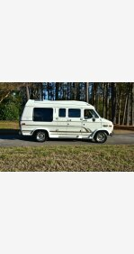 1995 Chevrolet G20 for sale 101450221