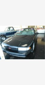 1995 Chevrolet Impala SS for sale 101108033