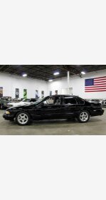 1995 Chevrolet Impala SS for sale 101266946
