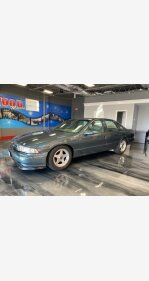 1995 Chevrolet Impala for sale 101406977