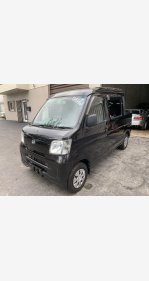1995 Daihatsu Hijet for sale 101371906