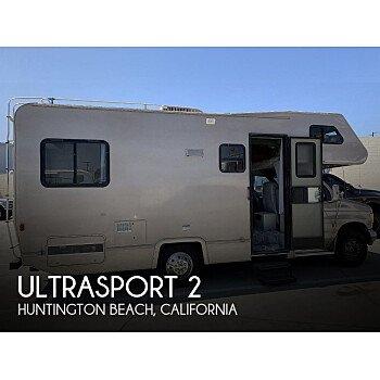 1995 Damon Ultrasport for sale 300266254
