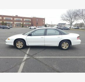 1995 Dodge Intrepid ES for sale 101299803