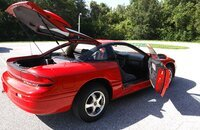 1995 Dodge Stealth for sale 101379409