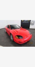 1995 Dodge Stealth for sale 101494876