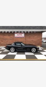 1995 Dodge Viper RT/10 Roadster for sale 101083358