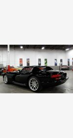 1995 Dodge Viper RT/10 Roadster for sale 101084301