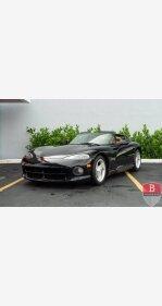 1995 Dodge Viper for sale 101358357