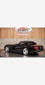 1995 Dodge Viper for sale 101479806