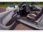 1995 FIAT Barchetta for sale 101546833