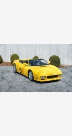 1995 Ferrari 348 Spider for sale 101283854
