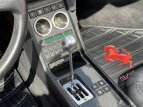 1995 Ferrari 348 for sale 101504984