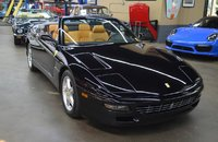 1995 Ferrari 456 GT for sale 101343764