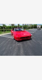 1995 Ferrari F355 Spider for sale 101428407