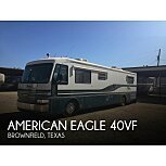 1995 Fleetwood American Eagle for sale 300219023