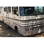 1995 Fleetwood Bounder for sale 300172758