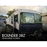 1995 Fleetwood Bounder for sale 300181527