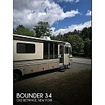 1995 Fleetwood Bounder for sale 300316516