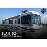 1995 Fleetwood Flair for sale 300186899