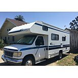 1995 Fleetwood Jamboree for sale 300200192