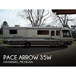 1995 Fleetwood Pace Arrow for sale 300276299