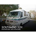 1995 Fleetwood Southwind for sale 300265225