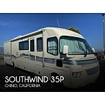 1995 Fleetwood Southwind for sale 300282257