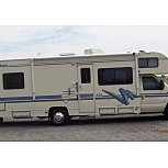 1995 Fleetwood Tioga Montara for sale 300204556