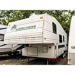 1995 Fleetwood Wilderness for sale 300194249