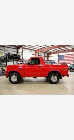1995 Ford Bronco for sale 101219844