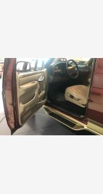 1995 Ford Bronco for sale 101391164