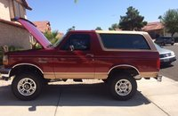 1995 Ford Bronco for sale 101252970